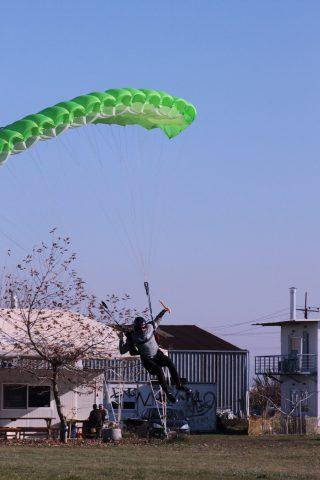 txp_skydive_8097