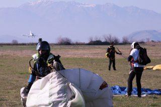 txp_skydive_8101