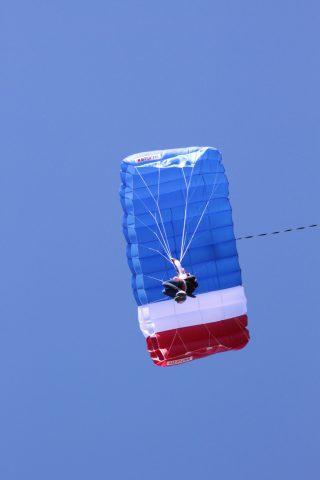 txp_skydive_8105