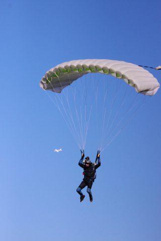 txp_skydive_8148