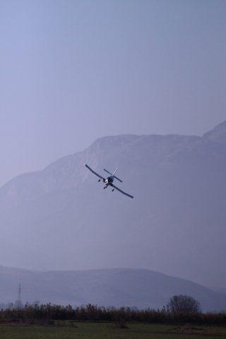 txp_skydive_8152