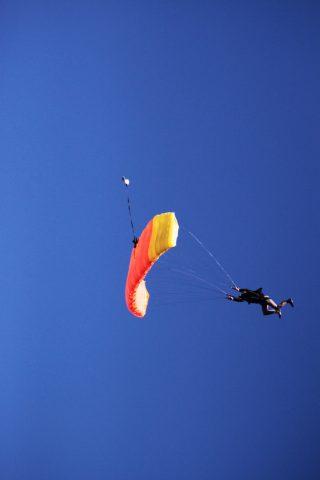 txp_skydive_8173