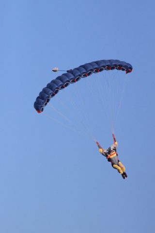 txp_skydive_8208
