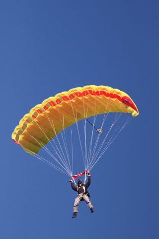 txp_skydive_8211