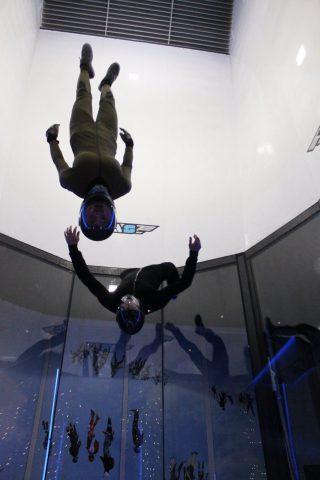txp_skydiveindoor_0301